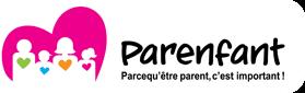 Parenfant.org